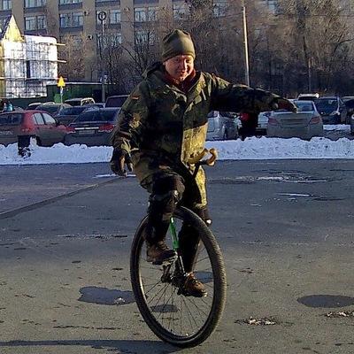 Игорь Полуянцев