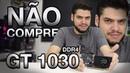 GT 1030 DDR4 NÃO COMPRE para GAMES Versão capada da GDDR5 com péssimo DESEMPENHO