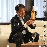 jackie_chan_forever