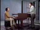 Tom Jones & Jerry Lee Lewis Rock 'n' Roll Medley