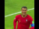 Все 3 гола Cristiano Ronaldo