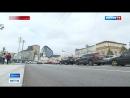Начало августа в Москве стало самым сухим за последние 70 лет