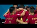 Cristiano Ronaldo vs Spain HD 1080i 15_06_2018 1080p_25fps_H264-128kbit_AAC