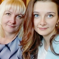 Светлана Кавардина