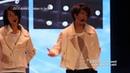 20130310 Apeace Fantour LotteWorld Concert Lapis 달콤달콤 SweetSweet