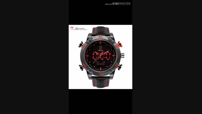 The bast price watch.mp4