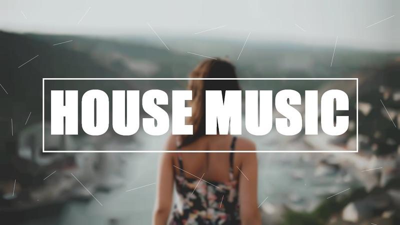 Hyenaf Giants' Nest House Music
