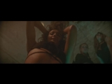 Miyagi, Эндшпиль Ft. Рем Дигга - I Got Love (Official Video)_HD.mp4