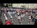 В ритме танца_Юность_Гран-При