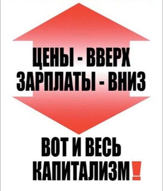 https://pp.userapi.com/c844520/v844520390/3d0e3/bdwQiCqO84M.jpg