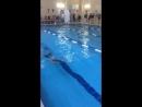 Вован 100 метров 9 лет