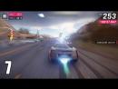 Asphalt 9 Legends Chevrolet Corvette Grand Sport Unleashed Collect 16 nitro