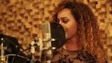 Just In Time - Lauren Henderson Quartet