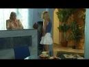 Сериал Ангел-хранитель 2006-2007 8 серия