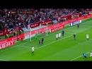Sevilla 0-5 Barcelona COMPLETO   Final Copa del Rey 2018   Fútbol