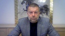 РЕВПАНОРАМА 20 12 2018 пУТИНСКИЙ П Ж НА ПРЕСКОНФЕРЕНЦИИ