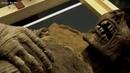 «Бельфегор — призрак Лувра» Belphégor — Le fantôme du Louvre