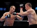 UFC Boise: Top 5 nocautes de Junior Cigano