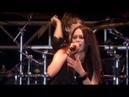 KARASU - LASTICA DVD LIVE in 'JACK IN THE BOX 2009 SUMMER'.avi