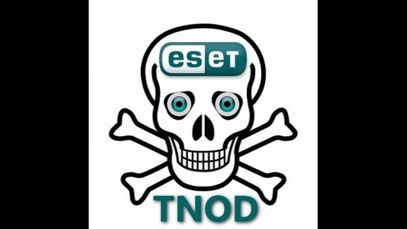 TNOD User Password Finder 1.6.5.0-1.6.4