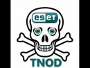 TNOD User Password Finder 1.6.5.0-1.6.4