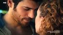 İnadına Aşk Yalın ve Defne