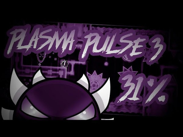 MOBILE PLASMA PULSE 3 31%