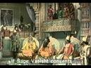 Рамаяна (Ramayan). Эпизод 03