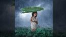 Photoshop Tutorial Rain Effect Photo Manipulation