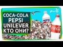 Как Гринпис узнаёт, кто больше всего загрязняет планету пластиком и при чём здесь brand-audit?
