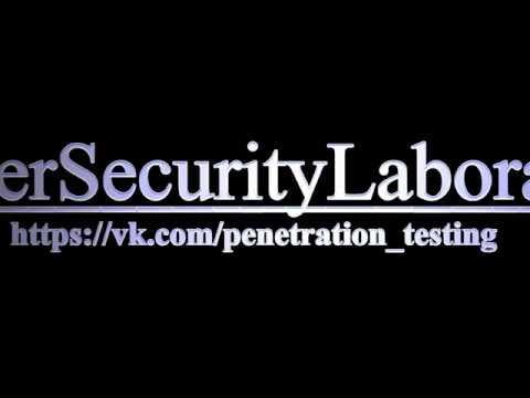 Вирус шифровальщик в качестве сервиса/Ransomware as a Service (RaaS)