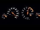 Nissan GT-R R33 Spec V Top Speed Run -GT6-.mp4