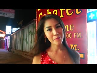 Pattaya ladyboy,pattaya pattaya,pattaya walking street
