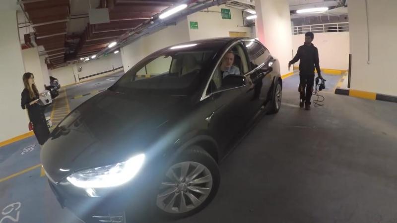 [Селеба Из Гетто] Застряли на Tesla за 17млн ! ПОЛНЫЙ ЗЫС с WARPATCH ! Двинули в Абу-Даби