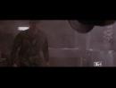 Корабельный кок Стивен Сигал против захвативших судно террористов