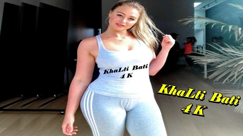 Amazigh Rif Remix CLips 2018 HD wayoral laboya Reggada