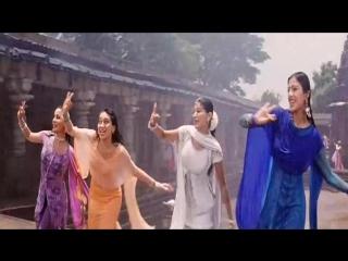 Нас не разлучить Hum Saath Saath Hain We Stand United 1999 HD ПМ