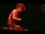 Keiko Matsui - Steps Of Maya - и Я . Зв. норма..