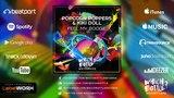 Popcorn Poppers &amp Kiki Doll - Feel My Boogie (Radio Edit)