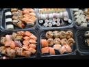 Доставка суши Самара   Ойши 2