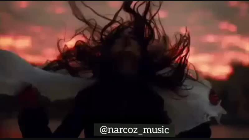 Narcoz_music_43701763_344915399416347_8860314658867773440_n.mp4