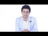 Farrux Xamrayev - Lek seni sevaman - Фаррух Хамраев - Лек сени севаман (music version).mp4