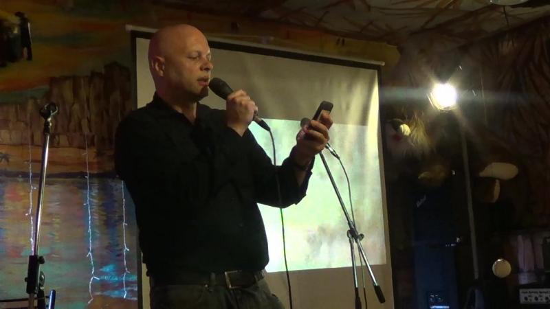 Ильин Олег посвящение Кэнди я приветствую Яру Тодуркину MAH09653
