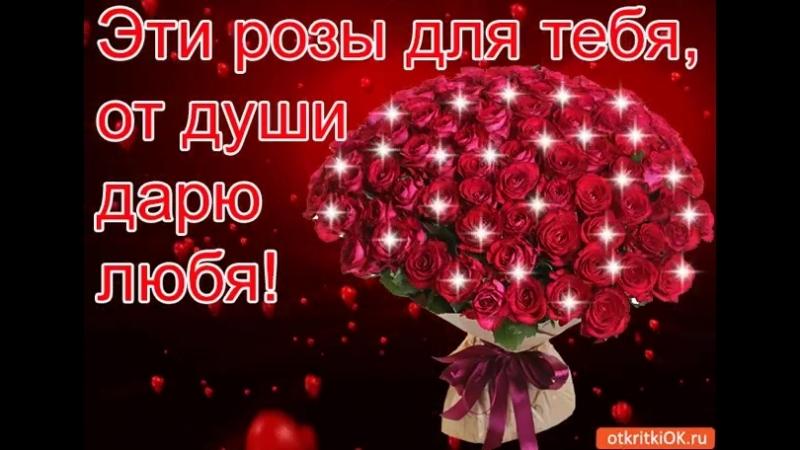 Imageдп.рт