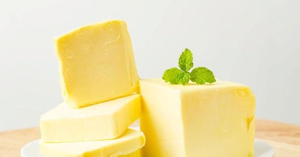 Разница между маслом и маргарином Сегодня в магазинах продается огромное количество сортов сливочного масла и маргарина. Продукты эти очень похожи между собой по внешнему виду, но маргарин стоит
