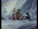 Скуби Ду и Скреппи Ду 4-6 Сезон 2 (Пустынная дилемма Скуби)(Скуби-каскадер)(Слово мумии)