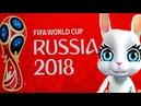 РОССИЯ – ЕГИПЕТ 3 : 1 / УРА МЫ ПОБЕДИЛИ! /ЧЕМПИОНАТ МИРА 2018 FIFA