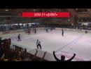 ЦСКА – «Давос» – 4:2. Заброшенные шайбы