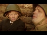 Детский хор - И всё о той весне