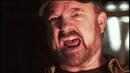 Боби нарушает слово и сжигает демона Сверхъестественное